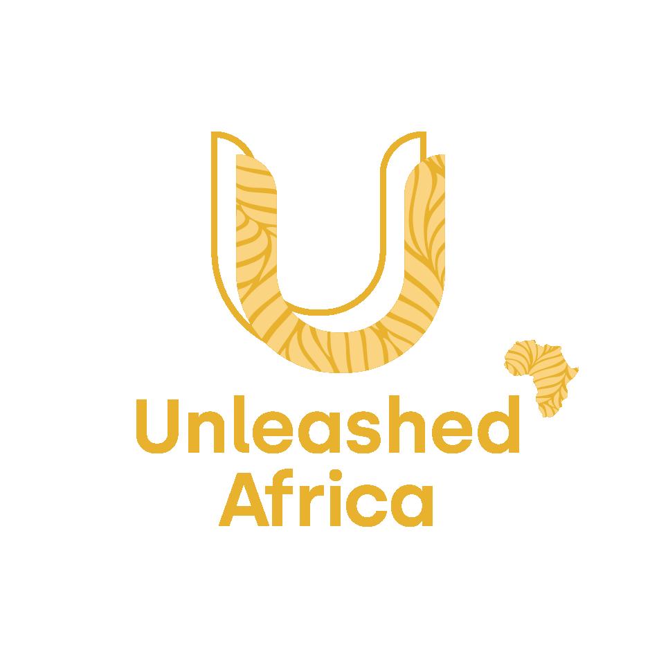UnleashedAfricaLogo